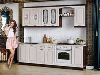Кухонный гарнитур Ксюша 1,8 м.