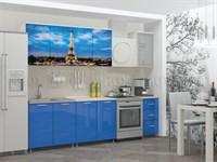 Кухонный гарнитур Париж 1,8 м.