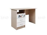 Купить письменный стол вега мебельный склад кмв