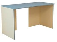 Купить стол радуга мебельный склад кмв