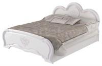 Кровать Филадельфия 1600*2000 мм.